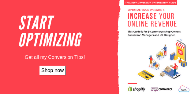 promo image to full conversion rate guide