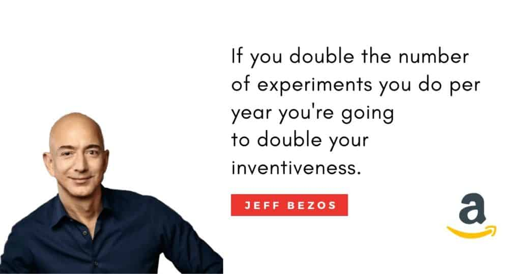 image of quote jeff bezos